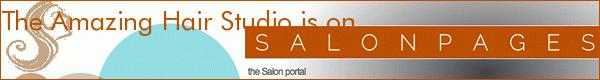 The Amazing Hair Studio