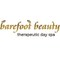 Barefoot Beauty Therapeutic Day Spa Ltd.
